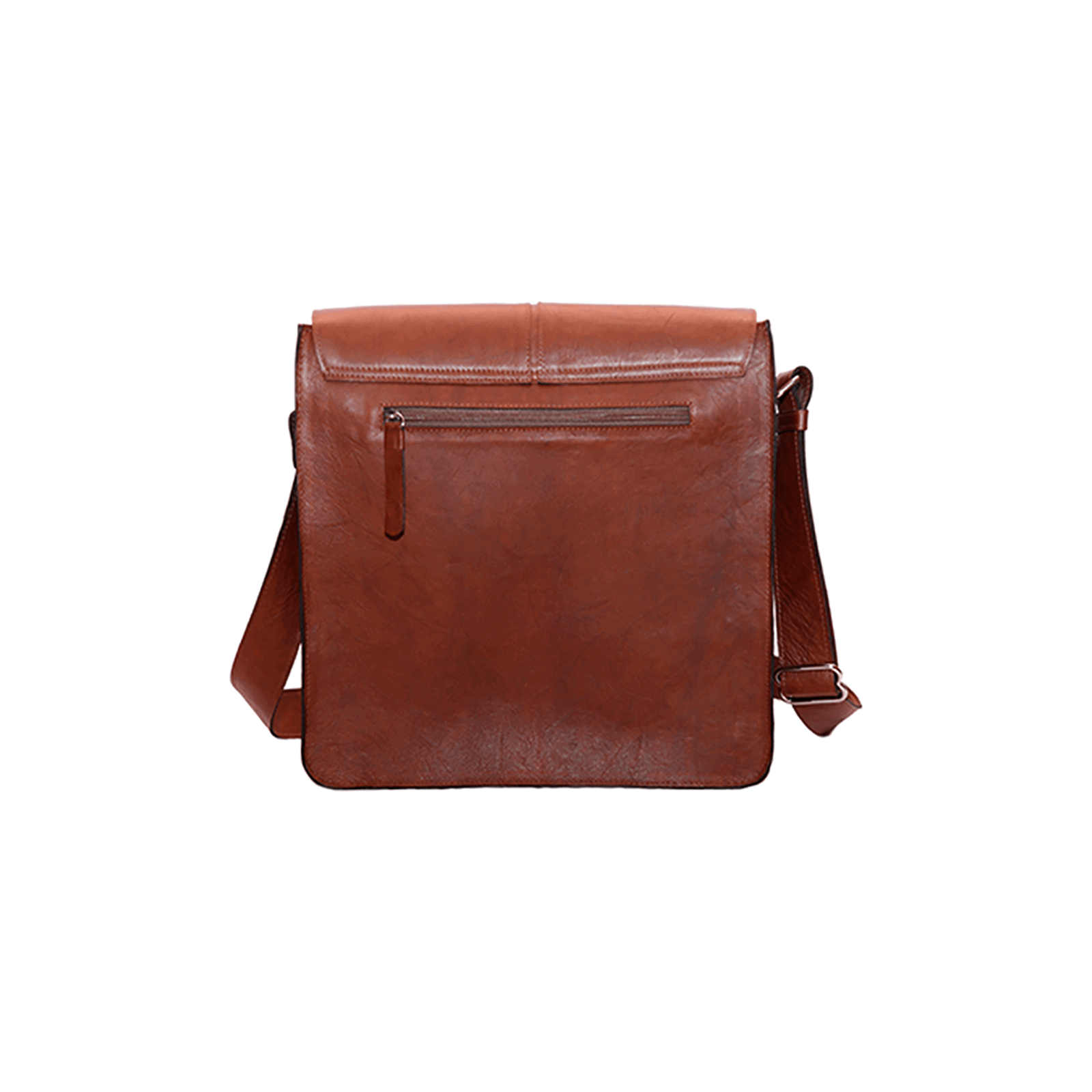 Man crossbody