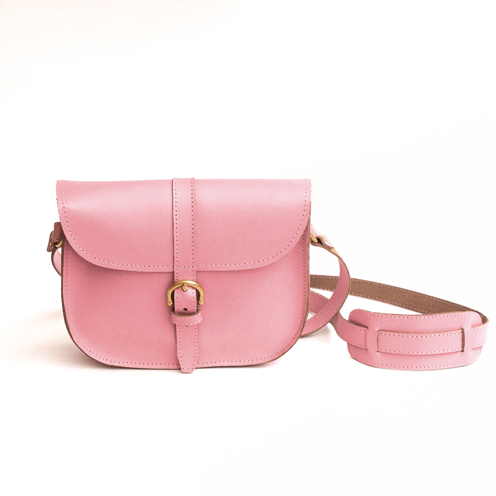 MINI CROSS BODY CANDY